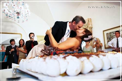 fotografo-reportage-matrimonio