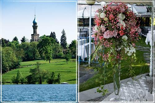 fiorista-hotel-approdo-villa-crespi