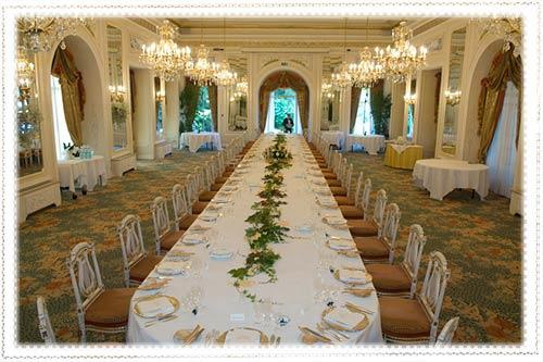 fotografo-Grand-Hotel-des-Iles-Borromees