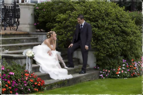 matrimonio-hotel-regina-palace-stresa