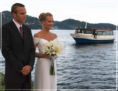 matrimonio-intimo-sul-lago