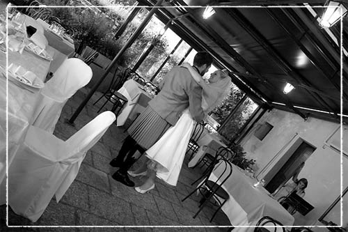 Arpista-matrimonio-Orta