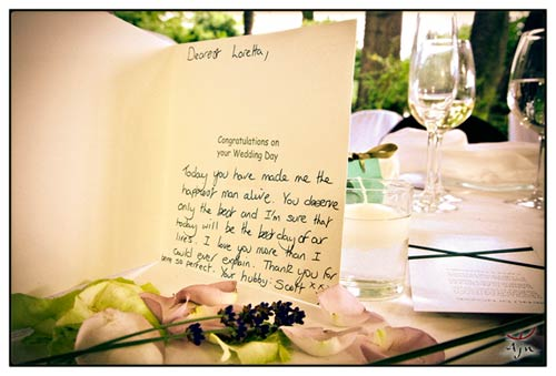 Wedding-Planner-Villa-Rusconi-Clerici