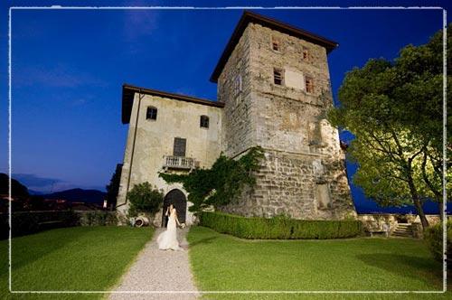 Castello-Matrimonio-Lago-Maggiore
