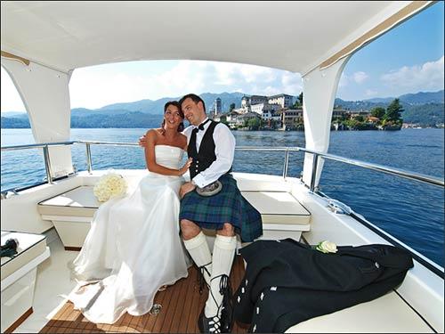 Matrimonio-Scozzese-Isola-San-Giulio