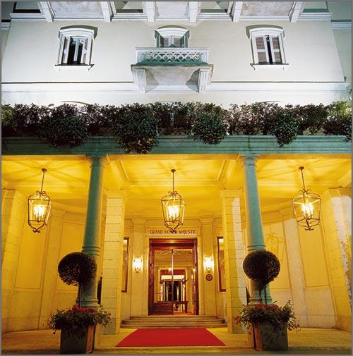 Matrimonio-al-Grand-Hotel-Majestic-Verbania