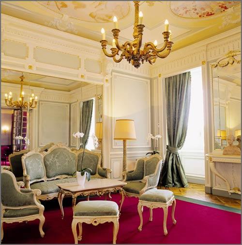 Nozze-Grand-Hotel-Majestic-Verbania
