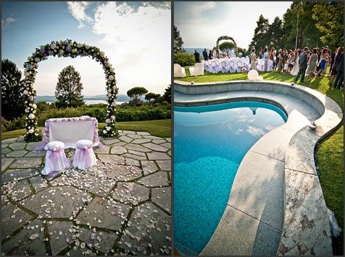 arco-fiorito-per-matrimonio