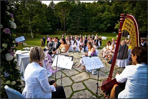 matrimonio-simbolico-lago-di-Varese
