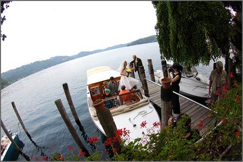 ristorante-sul-lago