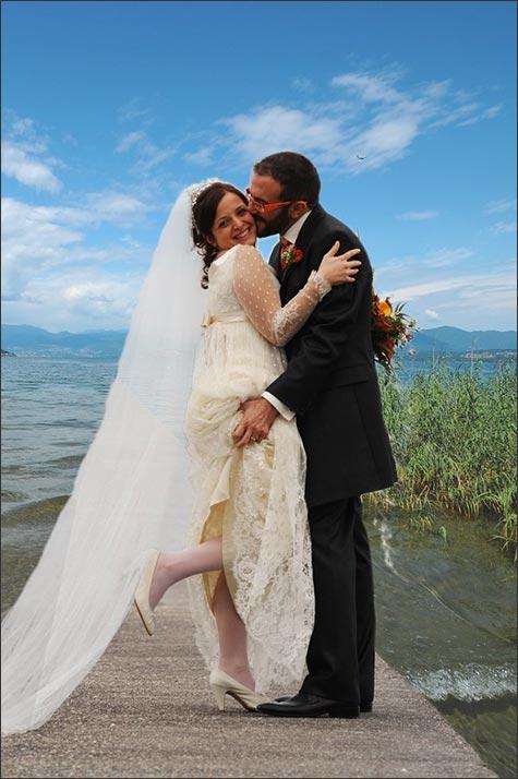 matrimonio-Hotel-Conca-Azzurra