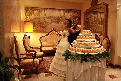 Torta-Nuziale-Grand-Hotel-Bristol-Stresa