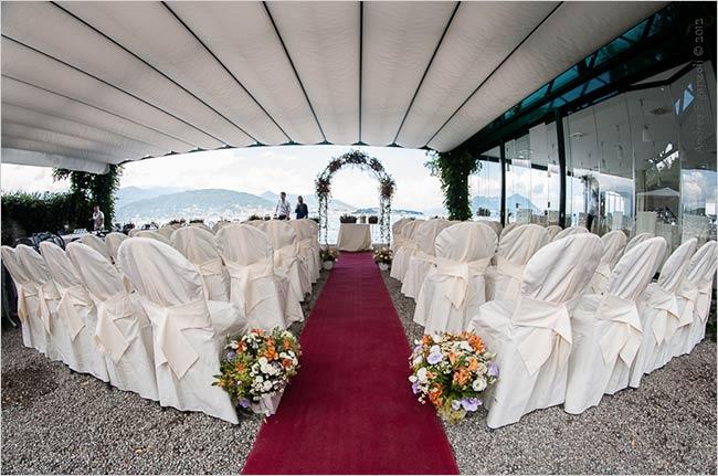 cerimonia-civile-ristorante-isola-pescatori