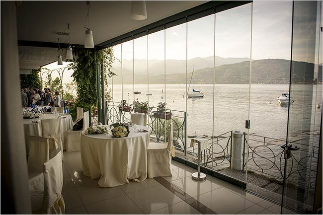matrimonio-ristorante_isola-pescatori