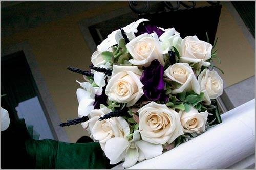 bouquet-sposa-rosmarino-lavanda