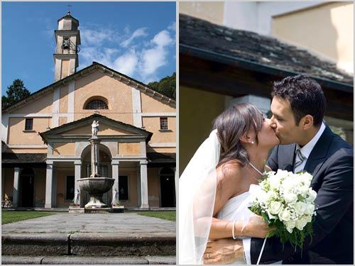 matrimonio-Santuario-Madonna-del-Boden