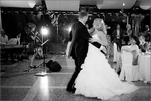 musicisti-matrimonio-Villa-Rusconi-Lago-Maggiore