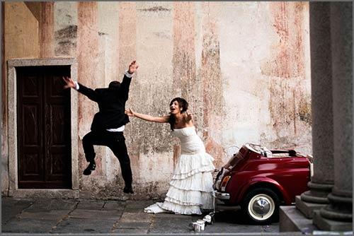 premio-fotografia-matrimonio-Ollmann-Ottaviano