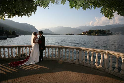 Davide-Caravaggio-fotografo-matrimonio