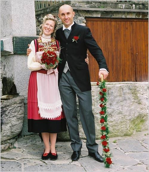 bouquet-sposa-matrimonio-etnico