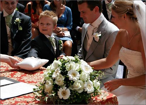 abito-sposo-tight-grigio-matrimono