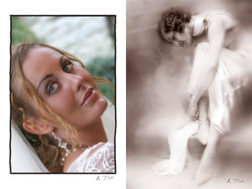 ritratto-sposa-fotografo-matrimonio-Orta