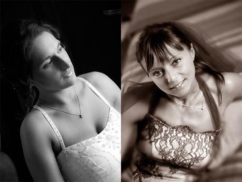 ritratto-sposa-fotografo-matrimonio-Verbania