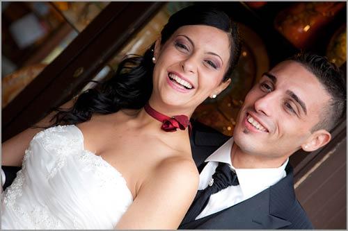 matrimonio-tema-rosso