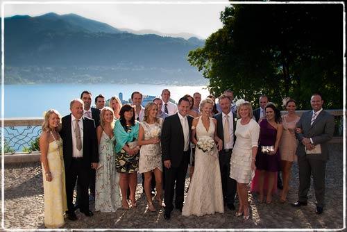 organizzazione-matrimonio-irlandese-Orta
