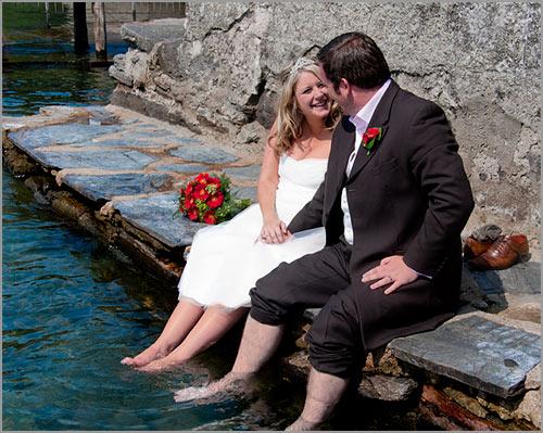 matrimonio-sul-lago-d'Orta