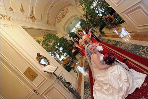 nozze-hotel-Borromees-Stresa