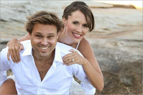 wedding-planner-matrimonio-miss-Olanda-lago-Maggiore