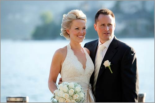 Enrico-Mocci-fotografo-matrimonio-Orta