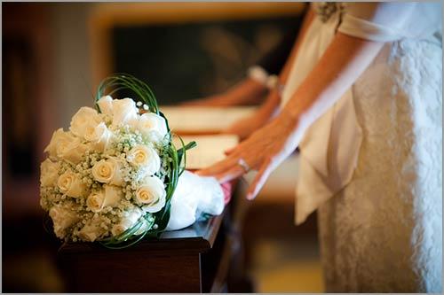 bouquet-sposa-avorio-oro