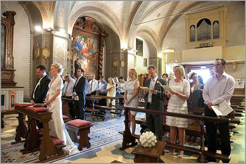 cerimonia-nozze-chiesa-Sacro-Monte-Orta