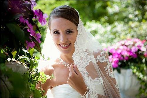 matrimonio-Tessa-Brix-sul-Lago-Maggiore