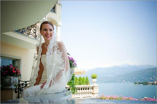 matrimonio-miss-Olanda-lago-Maggiore