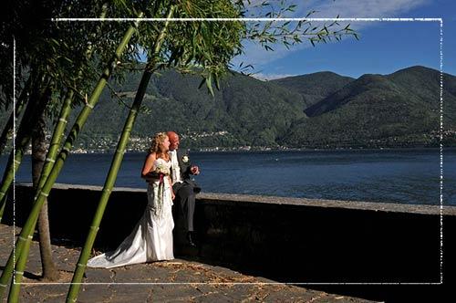organizzazione-matrimoni-Ticino-lago-Maggiore