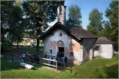 matrimonio-chiesa-Madonna-di-Luzzara