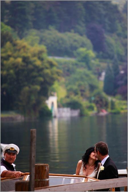 Ollmann-Ottaviano-fotografi-matrimonio-Torino