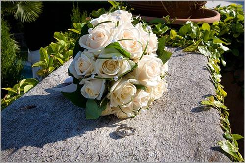 bouquet-sposa-con-perle