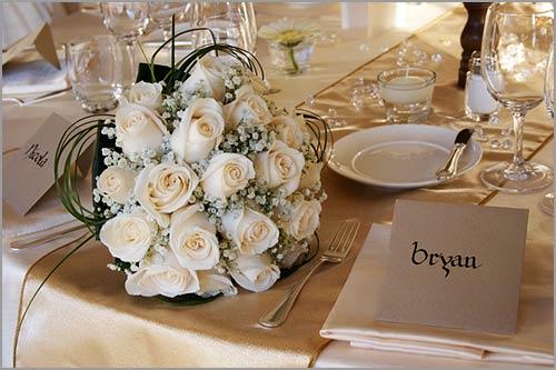 bouquet-sposa-oro-avorio
