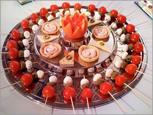catering-matrimonio-Verbania