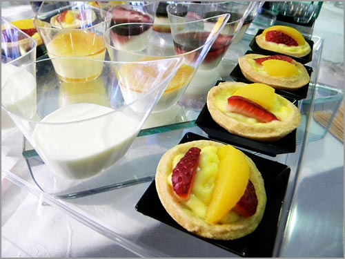 catering-matrimonio-villa-Rusconi-Verbania