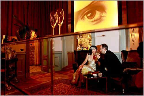 cena-matrimonio-ristorante-Villa-Crespi