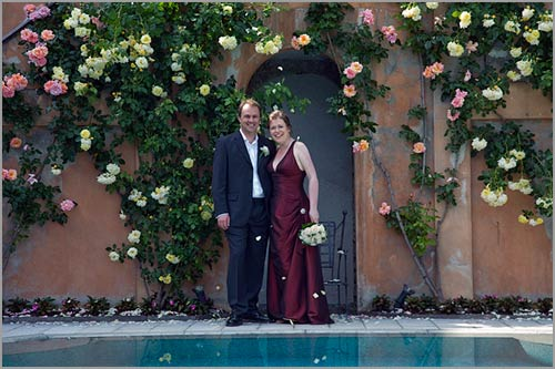 villa-matrimonio-in-giardino-Verbania
