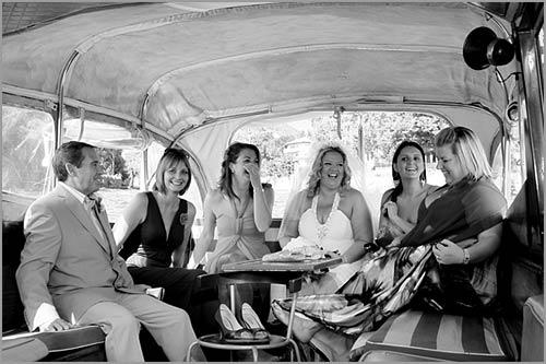 lago-Maggiore-wedding-planners