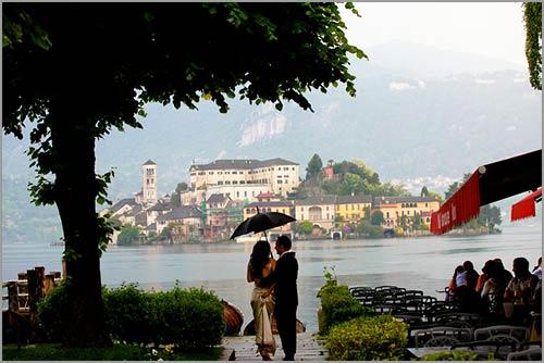 wedding-planner-lago-d'Orta