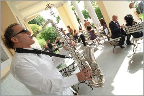 Matrimonio Spiaggia Lago Maggiore : Matrimonio a pallanza