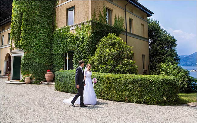 matrimonio-villa-rocchetta
